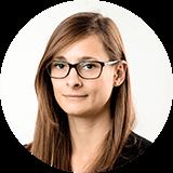 Félicia Bielser