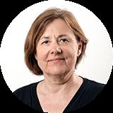 Liliane Staffoni